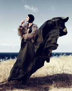 47 Best Fashion In The Wind Images On Pinterest