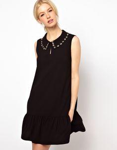 Women s Boutique by Jaeger Dresses eb93ff8d1