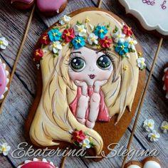 С первым днем весны!!! Топперы для Лейлы @lily_dema По-моему она на тебя похожа #пряники8марта #пряникиспб #пряники8марта #пряники #топпер #пряникиназаказ #козули #пряникисанктпетербург #сладкийстол #имбирныепряники #имбирноепеченье #кэндибар #сланцы #кингисепп