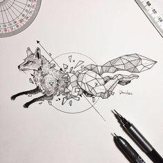 http://filing.pl/uzdolniony-grafik-z-filipin-tworzy-niesamowite-rysunki-zgeometryzowanych-zwierzat/