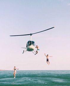 Summer goals with Friends un travel Summer Feeling, Summer Vibes, Adventure Awaits, Adventure Travel, Places To Travel, Places To Go, Photos Bff, Summer Goals, Summer Aesthetic