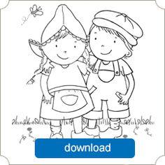 Downloads | Fien en Teun