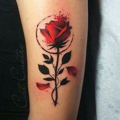 Henna Tattoos, Z Tattoo, Mom Tattoos, Piercing Tattoo, Flower Tattoos, Piercings, Body Art Tattoos, Sleeve Tattoos, Leaf Tattoos