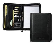 Executive Folio! Order Now: http://www.persnicketypromotions.com/:quicksearch.htm?quicksearchbox=LATEG-FKKJV