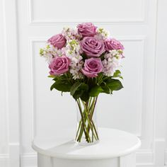 The FTD® All Things Bright™ Bouquet S29-4504