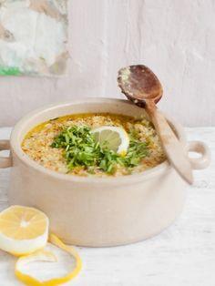 Vegetarian Food Blog