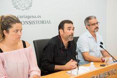 Los vecinos de las localidades de Cartagena ribereñas al Mar Menor se movilizarán en agosto en defensa de la laguna salada
