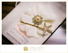 Accessories #limelight #limelightphotography #stepintothelimelight #love #wedding #bride #groom #photography Bridesmaids Dresses ~ David's Bridal, Cake ~ The Artistic Whisk, Caterer ~ Isla del Sol, Ceremony Site ~ Cathedral of St. Jude, Event Planner ~ Claire with Eventide, Florist ~ Lemon Drops, Hair Stylist and Make-up Artist ~ Lasting Luxe, Reception Venue ~ Isla del Sol Yacht and Country Club, Videographer ~ 1007 Films, Wedding Gown ~ David's Bridal, Ice Sculpture ~ Ice Pros Sculpture
