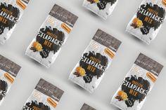 flapjack mix design Protein Mix, Tatting, Design, Bobbin Lace, Needle Tatting