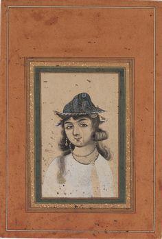MAH | Collections en ligne · Les Musées d'art et d'histoire de la Ville de Genève