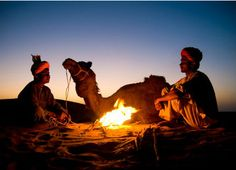 Rajasthan has India's best tourist places, holiday tourist spots in Rajasthan It has several attractions, famous monuments of Rajasthan, sightseeing . Tourist Places, Tourist Spots, Vacation Spots, Travel And Tourism, India Travel, Famous Monuments, Holiday Club, How To Make Fire, Air Balloon Rides