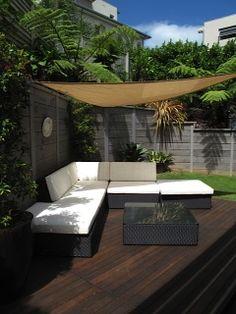 Alfresco Outdoor Furniture - Customer Reviews