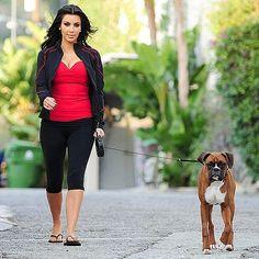 kim kardashian madelinemain
