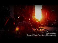 ▐► George Michael - Careless Whisper (Tony Kart & Zelensky Remix)