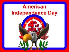 This 13 slide interactive powerpoint covers the History behind our American Independence Day and it includes traditions and favorites from the 4th