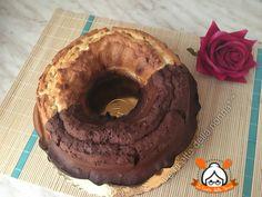 Mitica torta abbraccio come un biscotto delizioso. Guardate la ricetta completa e mettetevi all'opera per realizzare questa sublime torta.