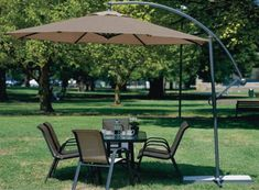 4 Centered Tricks: Canopy Bed Ideas How To Make canopy house front doors.Steel Canopy Metal Pergola pop up canopy diy. Backyard Canopy, Canopy Outdoor, Canopy Tent, Outdoor Fabric, Outdoor Decor, Tent Tarp, Hotel Canopy, Backyard Shade, Beach Canopy