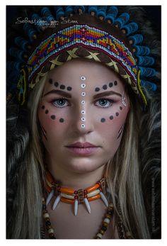 #native #model #modeling #photography #indian #indiaan #female #tooi #indianentooi #mua #makeup #visagie #fotografie #face #schagen #alkmaar #heerhugowaard #denhelder #fotograaf