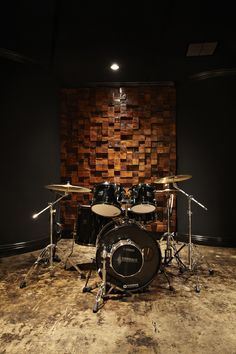 PLAYBACK RECORDING STUDIO | Flickr - Photo Sharing!