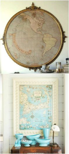 20 Brilliantly Crafty DIY Ideas To Upcycle Broken Mirrors Collection Curated by DIYnCrafts Team r 20 Brilliantly Crafty DIY Ideas To Upcycle Broken Mirrors Collection Curated by DIYnCrafts Team r Zetta Hilpert mirror ideas nbsp hellip dresser makeover