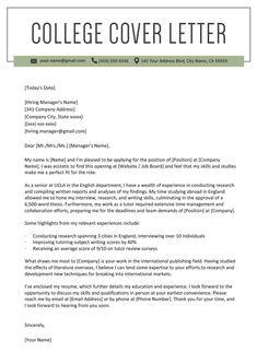 Maternity Leave Letter Format Employee Letter Format