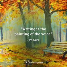 voltaire quotes about writing Writer Quotes, Book Quotes, Words Quotes, Literary Quotes, Sayings, Lesson Quotes, Deep Quotes, Music Quotes, Wisdom Quotes