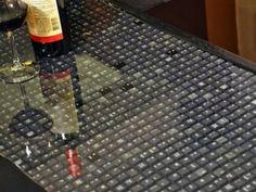 küche gestalten arbeitsplatten für küchen schöne textur