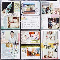 Project Life Week 8_Leena Loh