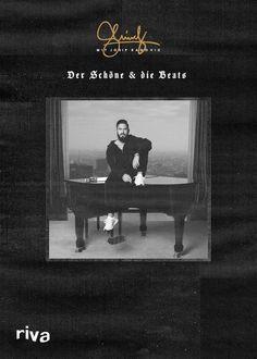 Vom Hate zum Hype zum modernen Klassiker: Shindy ist ein Phänomen. Sein Weg führte ihn aus der schwäbischen Provinz an die Spitze der deutschen Charts. Von seinen ersten Versuchen als Rapper arbeitete er sich hoch, bis er schließlich von Bushido unter Vertrag genommen wurde. Mittlerweile ist er ein Superstar der deutschen Hip-Hop-Szene. #derschöneunddiebeats #thaliabuchhandlungen #shindy