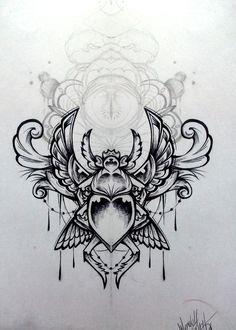 #@Caroline Califf works#@Fotos Dibujos#@Lindsay R#@Eline