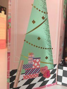 coffret-noel-too-faced-sapin-cadeau