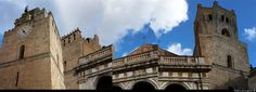 Duomo di Monreale (Guglielmo II d'Altavilla) - © fabiosigns
