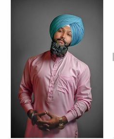 Loving U, Turban, Swag, India, Men, China, Fashion, Moda, Goa India