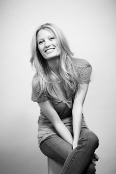 Awesome Ashley Hinshaw <3
