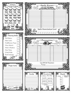 fancy_character_sheet_ADD_rev.jpg (850×1100)