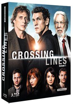 1382089182_crossing_lines_s1_bd.jpg 1,078×1,546 pixels