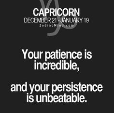 Sometimes i snap To be quite honest . Simply stay in your lane & we all good. Capricorn Aquarius Cusp, All About Capricorn, Capricorn Goat, Capricorn Women, Capricorn Quotes, Zodiac Signs Capricorn, Zodiac Facts, Astrology Signs, Capricorn Personality