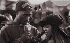~𝐬𝐡𝐚𝐰𝐭𝐲 𝐜𝐚𝐦𝐞 𝐟𝐫𝐨𝐦 𝐦𝐞𝐱𝐢𝐜𝐨 𝐬𝐡𝐞 𝐤𝐧𝐨𝐰 𝐬𝐡𝐞 ?… #random #Random #amreading #books #wattpad Tupac Shakur, 2pac, Black Couples, Cute Couples, Movie Couples, Janet Jackson Poetic Justice, Janet Jackson 90s, Tupac Wallpaper, Tupac Pictures