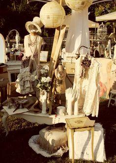 3 French Hens Market: Market Snapshots