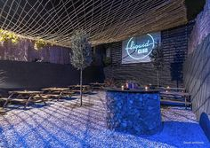 Dezain Architects is drafstman of a refurbishment in a Club located in the old town of the city of Olot (Girona). The project has consisted in. Old Town, Old Things, Refurbishment, Club, Gallery, Architects, Pictures, Architecture, Old City