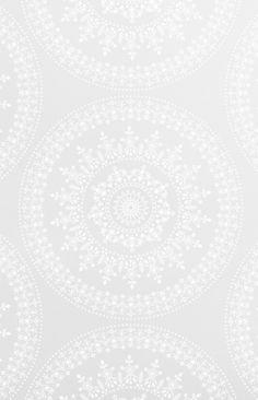 Line Art - Cocorrina by Corina Nika Whatsapp Background, Ipad Background, Screen Wallpaper, Wallpaper Backgrounds, Iphone Wallpaper, Boho Backgrounds, Pattern Art, Pattern Design, Textures Patterns