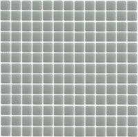 Reviglass cl1381 - 100%recycled glass tiles for kitchen splashback $70 per m