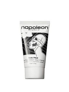 Napoleon Auto Pilot Skin Primer