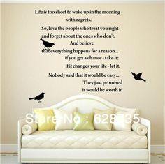 Short Motivational Poems About Life Short Poems About Life, Life Is Short, Cute Quotes For Life, Life Quotes, Life Poems, Positive Workplace Quotes, Inspirational Poems About Life, Poems For Students, Motivational Poems