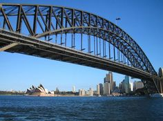 Most Famous Bridges in USA | the most famous