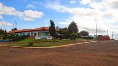 Foz do Jordão, Paraná, Brasil - pop 5.277 (2014)
