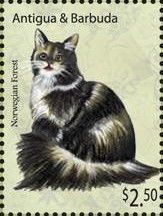 Animal Stamps, Gatti Filatelici, Kat Stamps, Cat Domestic, Cigarette Cards, Cat Stamps, World, Cat Them Postage, Cat Postage