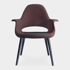Organic Chair | MoMAstore.org