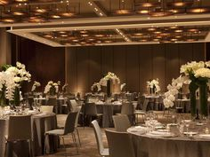 Google Image Result for http://conradhotels3.hilton.com/resources/media/ch/NYCCICI/en_US/img/shared/full_page_image_gallery/main/CN_ballroom_21_700x525_FitToBoxSmallDimension_LowerCenter.jpg