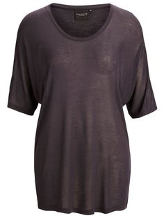 """""""*"""" SFTECCA - VISCOSE SHORT SLEEVED BLOUSE - Selected Femme"""